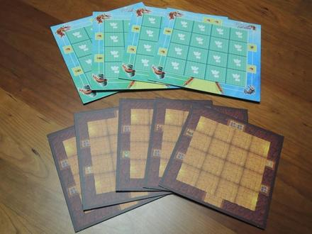 CucinaCuriosa-boards.JPG