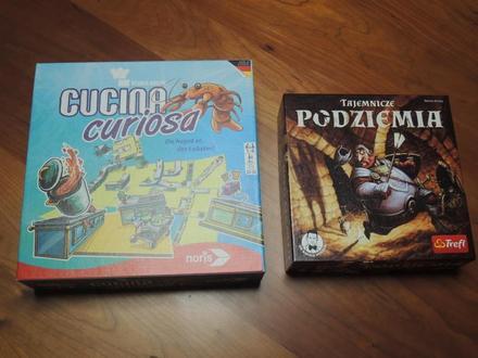 CucinaCuriosa-boxes.JPG