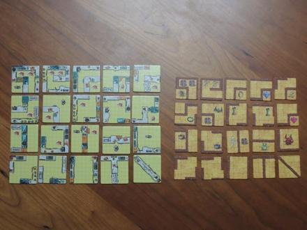 CucinaCuriosa-tiles.JPG