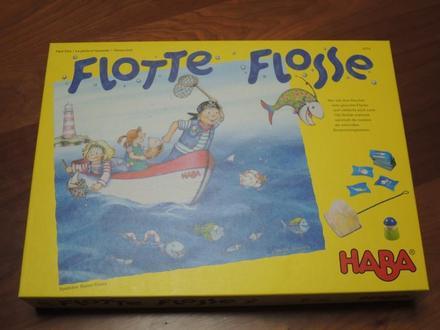 FlotteFlosse-box.JPG