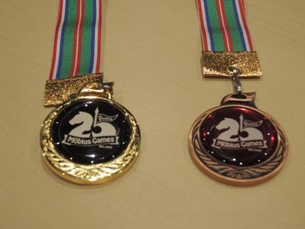 Medal20180407-1.JPG
