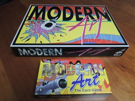 ModernArtTCG&ModernArt-boxes.JPG
