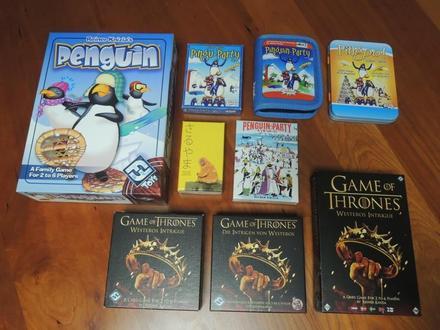 Penguin-boxes.JPG