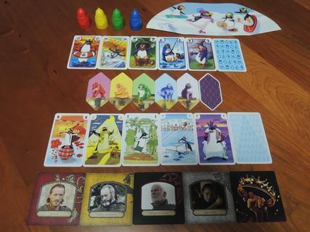 Penguin-cards.JPG