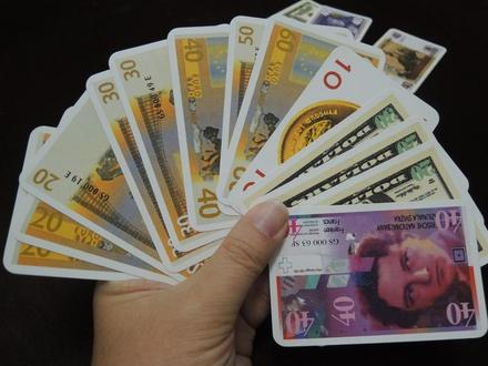 Money20180803.JPG