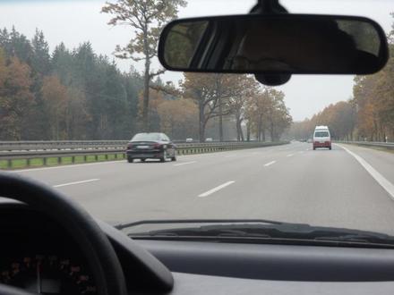 Autobahn20181104.JPG