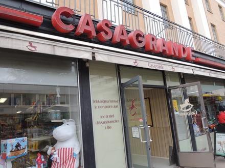Casagrande20181004.JPG