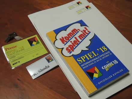 Catalogue-Spiel18.JPG