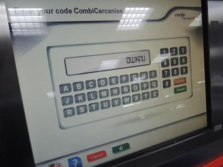 CombiCercanias20181022.JPG