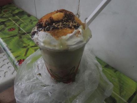 Dessert20181016.JPG