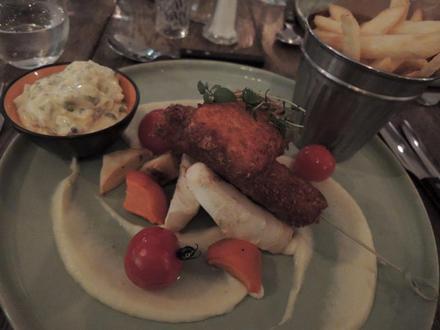 FijordRestaurant20181009.JPG