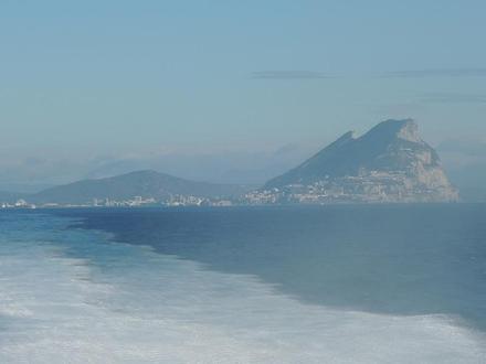 Gibraltar20181016.JPG