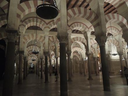 Mezquita20181018.JPG