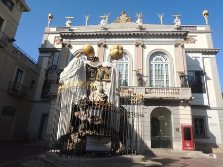 Teatro-MuseoDali20181022.JPG
