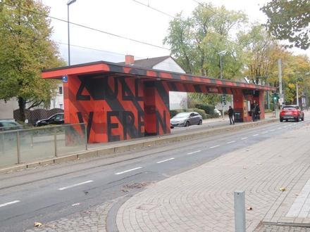 ZollvereinTram20181030.JPG
