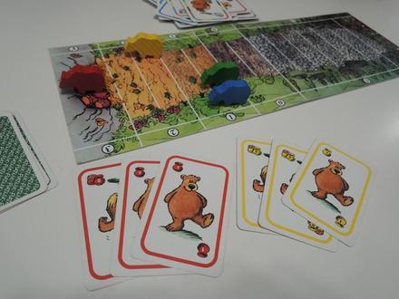 Honeybears20190108-1.JPG