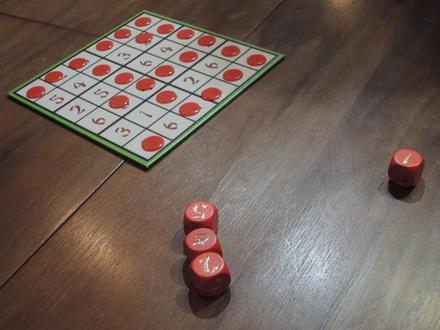 SudokuDasWurfelspiel20181229.JPG