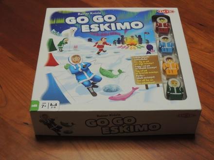 GoGoEskimo-Box.JPG