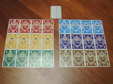 GoGoEskimo-Cards.JPG