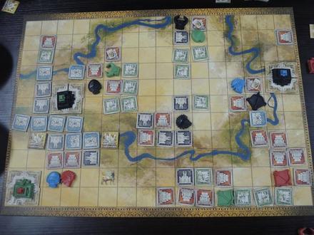 Euphrat&Tigris20190309.JPG