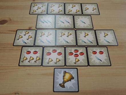 KarateTomate-Cards2.JPG