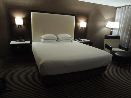 HyattRecgencyRoom20190524.JPG