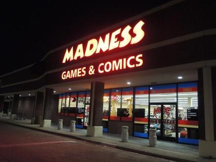 Madness20190524.JPG
