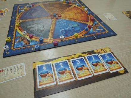 Medici20190827-1.JPG