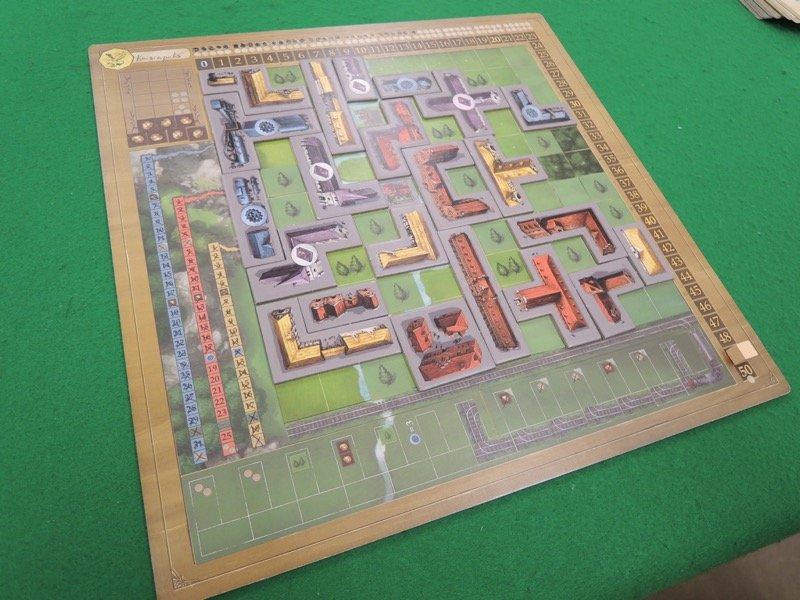https://www.gamers-jp.com/playgame/MyCityEp24Kniziapolis20210627.JPG