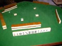 5-playerMahjongg20110102.jpg