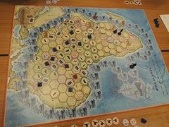 Africa20120609.JPG