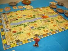 Amun-Re20110227.jpg