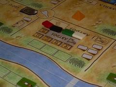 Amun-Re20110910.JPG