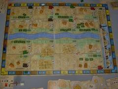 Amun-Re20120303-2.JPG