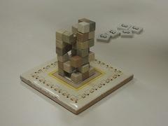 AncientConstruct20130615.JPG