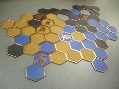 AncientKingdoms3player.jpg