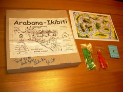 Arabana-Ikibiti-Essen2010.jpg