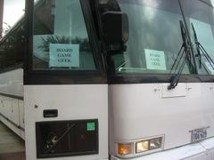 BGG-Bus.JPG