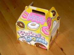 BakersDozenBox.jpg