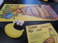 BananaMatcho20121020.JPG