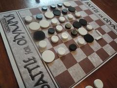 BattleForOlympus20130917.JPG