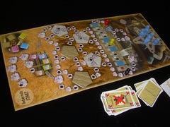 BibiBlocksberg20120325.JPG