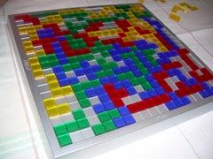 Blokus20110402.jpg