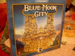BlueMoonCityFFBox.jpg