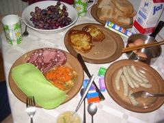 Breakfast-Essen2010.jpg