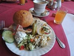BreakfastEuropejski2013.JPG