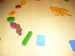 BunteRunde20101209.jpg