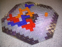 Callisto20111008.JPG