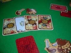 CasinoPirate20120329.JPG