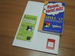 Catalogue-Spiel13.JPG